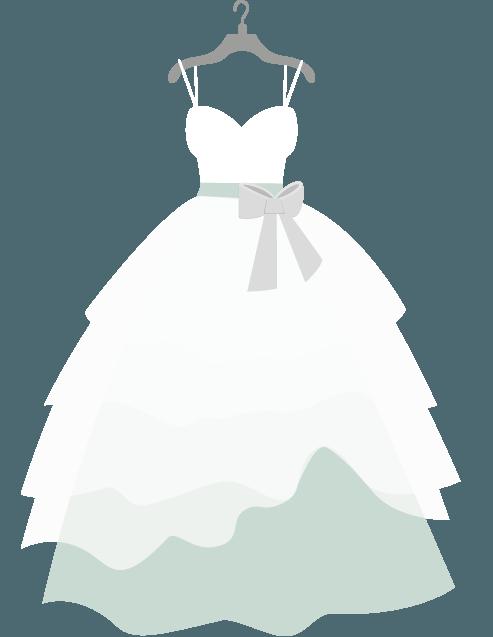 Brautkleider Fur Grosse Grossen Frankfurt Bella Figura