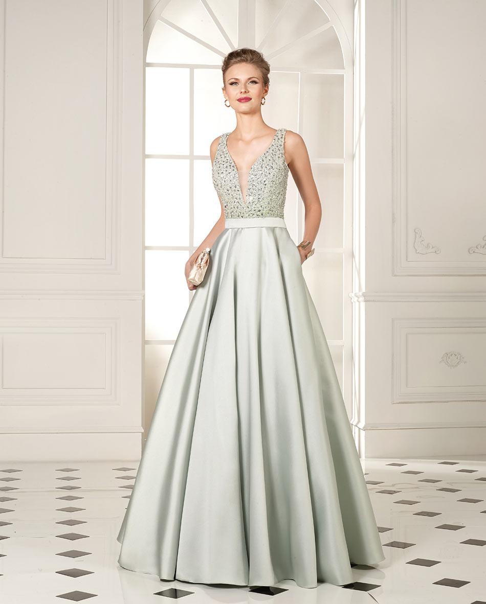 Abendkleider in Frankfurt: Viele Größen, Farben & Designs  Bella