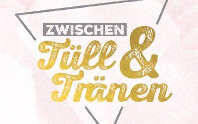 """Bella Figura bei """"Zwischen Tüll und Tränen""""!"""